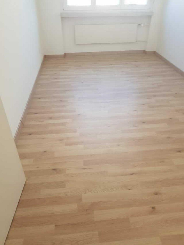 laminat auf laminat verlegen kann ich das laminat durch. Black Bedroom Furniture Sets. Home Design Ideas
